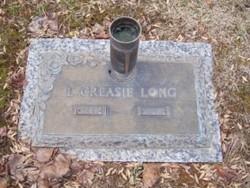 Creasie Long