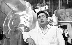 Vicente Agulleiro