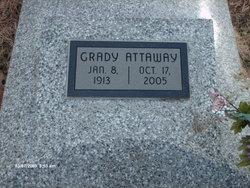 Grady Attaway