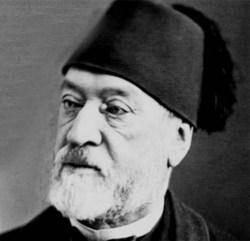 Auguste Mariette