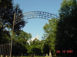 Bridgewater Cemetery