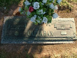 Donald Callahan