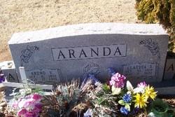 Bruno V Aranda