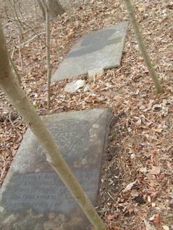 Ringfield Cemetery