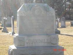 Ethan Clark Crandall