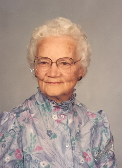 Mary Tolena <i>Anderson</i> Mordt