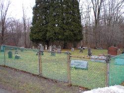 Stulltown Cemetery