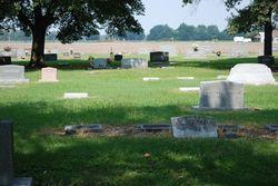 Stoneville - Leland Cemetery
