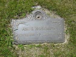 Ada S Hockmuth