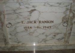 E. Jack Rankin