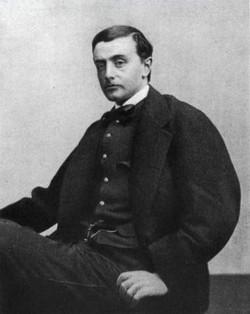 Henry Livermore Abbott