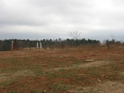 Old Cool Spring Cemetery
