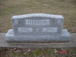 Murry Herron