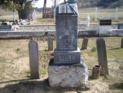 Charles Tullis Hull