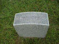 Rebecca <i>Higgins</i> Deats