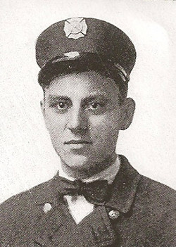 Edward C. Hermann