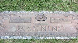 Don Manning