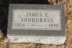 James C. Snodgrass
