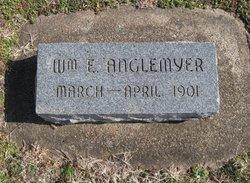 William E. Anglemyer