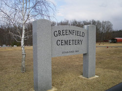 Greenfield Cemetery