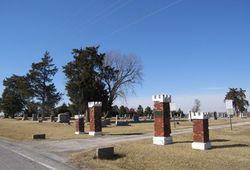 Wellsville Cemetery
