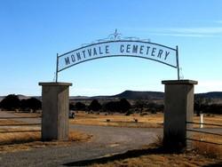 Montvale Cemetery