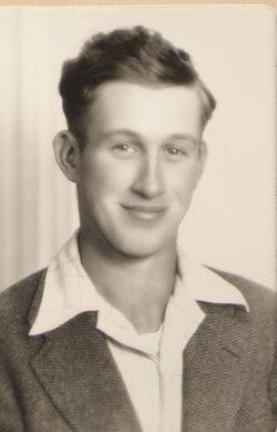 Francis Edward Stephens