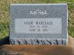 Adam Marceaux