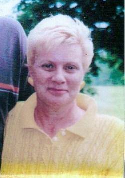 Elaine Marie Koskela