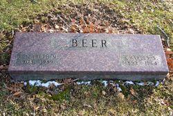 Charles S. Beer