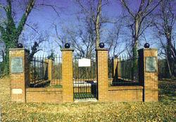 Beanes Cemetery