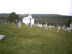 Chenango Cemetery