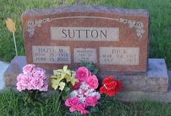 Dick Sutton