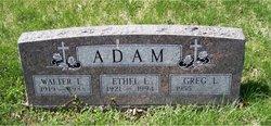 Greg L. Adam