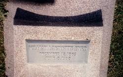 William Lafayette Byrd