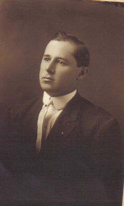 Joseph Benjamin Benny Lawton, Jr