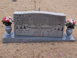 Robert Perry Junior Watkins