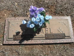Edwin Walter Kimmel