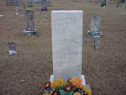 Ethel Josephine <i>Ellis</i> Magness