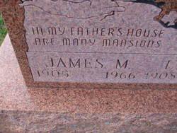 James M. Keck