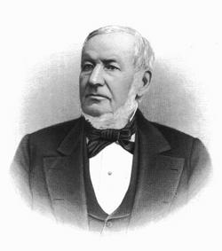Willis Cook