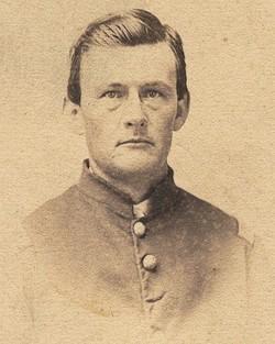 Capt Robert Middleton