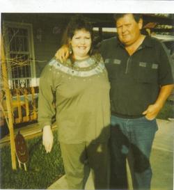 Patricia Kathleen <i>Harrell</i> Haney