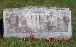 Jennie F. <i>Smith</i> Bartlett