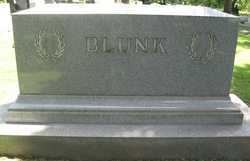 Jane <i>Cole</i> Blunk