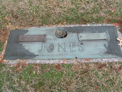 Grayson Jones