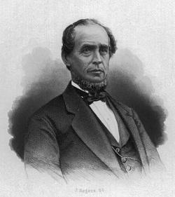 Robert M. Moore