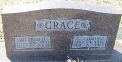 G. Raymond Grace