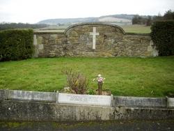 Snodland Cemetery