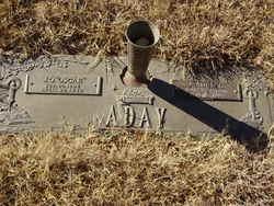 Jones Oscar Aday